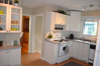 Photo 10: 7 Tulane Bay in Winnipeg: Fort Richmond Single Family Detached for sale (1K)  : MLS®# 1803962
