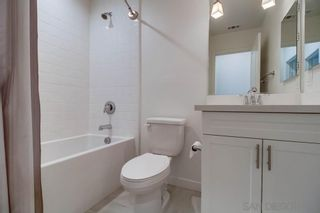 Photo 40: LA MESA Townhouse for sale : 3 bedrooms : 4414 Palm Ave #10
