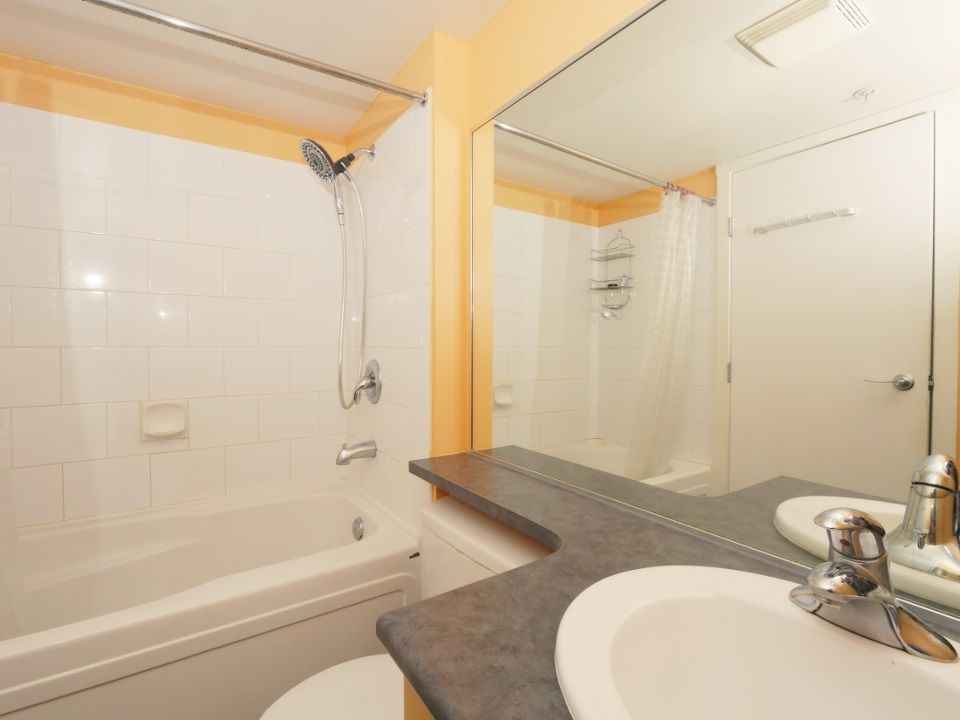 """Photo 20: Photos: 315 2768 CRANBERRY Drive in Vancouver: Kitsilano Condo for sale in """"ZYDECO"""" (Vancouver West)  : MLS®# R2566057"""