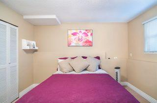 Photo 18: 7730 STANLEY Street in Burnaby: Upper Deer Lake House for sale (Burnaby South)  : MLS®# R2601642