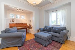 Photo 19: 68 Obed Ave in : SW Gorge House for sale (Saanich West)  : MLS®# 882871