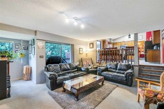 Photo 13: 7350 MONTCLAIR Street in Burnaby: Montecito House for sale (Burnaby North)  : MLS®# R2559744