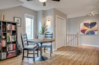 Photo 8: 32 914 20 Street SE in Calgary: Inglewood Row/Townhouse for sale : MLS®# C4236501
