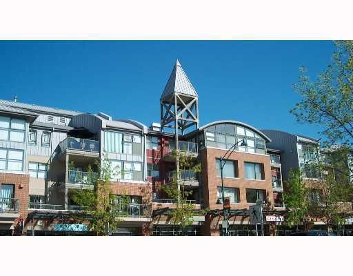 "Main Photo: 225 NEWPORT Drive in Port Moody: North Shore Pt Moody Condo for sale in ""NEWPORT VILLAGE"" : MLS®# V633995"