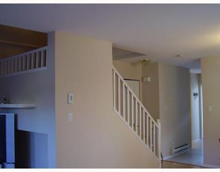 """Photo 6: 38 7433 16TH Street in Burnaby: Edmonds BE Townhouse for sale in """"VILLAGE DEL MAR"""" (Burnaby East)  : MLS®# V672755"""