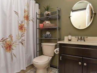 Photo 23: 2285 Kilpatrick Ave in COURTENAY: CV Courtenay City House for sale (Comox Valley)  : MLS®# 774125