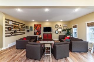 Photo 11: 641 ARMITAGE Crescent: Sherwood Park House for sale : MLS®# E4260662