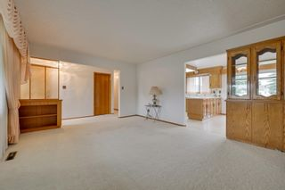 Photo 11: 8924 135 Avenue in Edmonton: Zone 02 House for sale : MLS®# E4257137