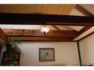 Photo 12: 131 Fort St in SALT SPRING ISLAND: GI Salt Spring House for sale (Gulf Islands)  : MLS®# 546791