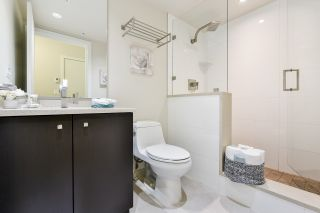 """Photo 18: 1061 RICHARDS Street in Vancouver: Downtown VW Townhouse for sale in """"Donovan"""" (Vancouver West)  : MLS®# R2460503"""