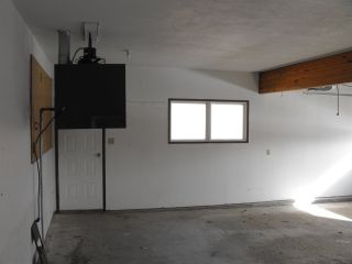 Photo 28: 4908 54 Avenue: Elk Point House for sale : MLS®# E4233503