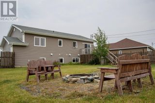 Photo 16: 129 Rowsell Boulevard in Gander: House for sale : MLS®# 1234135