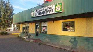 Photo 5: 55 Room Motel with property for sale in BC: Business with Property for sale