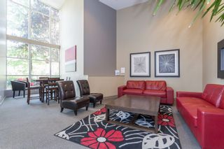 """Photo 26: 2308 1199 SEYMOUR Street in Vancouver: Downtown VW Condo for sale in """"Brava"""" (Vancouver West)  : MLS®# R2541937"""