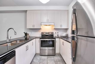 Photo 9: 15 Prospect Way in Whitby: Pringle Creek House (2-Storey) for sale : MLS®# E5262069