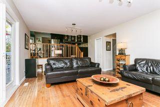 Photo 40: 8114 100 Avenue: Fort Saskatchewan House for sale : MLS®# E4247008