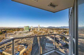 "Photo 16: 3104 13618 100 Avenue in Surrey: Whalley Condo for sale in ""INFINITY TOWER"" (North Surrey)  : MLS®# R2531469"