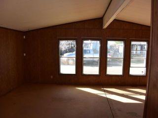 Photo 12: 34B 771 ATHABASCA STREET in : South Kamloops Manufactured Home/Prefab for sale (Kamloops)  : MLS®# 133700