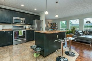 Photo 7: 1609 Cypress Ave in : CV Comox (Town of) House for sale (Comox Valley)  : MLS®# 876902