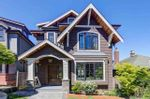 Main Photo: 3729 W 23RD Avenue in Vancouver: Dunbar House for sale (Vancouver West)  : MLS®# R2580774