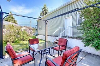 Photo 33: 44 Hardisty Place SW in Calgary: Haysboro Detached for sale : MLS®# A1116094