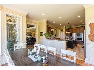 Photo 15: 6750 272 Street in Langley: County Line Glen Valley House for sale : MLS®# R2597983