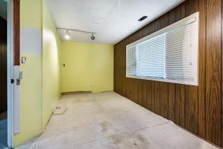 Photo 25: 11786 210 Street in Maple Ridge: Southwest Maple Ridge House for sale : MLS®# R2605642