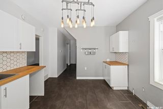 Photo 14: 210 26th Street West in Saskatoon: Caswell Hill Residential for sale : MLS®# SK858566