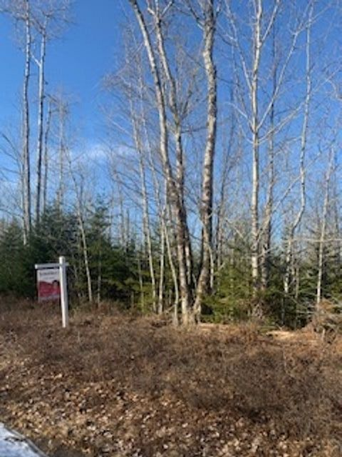Main Photo: Lot 12 Fairway Avenue in Shubenacadie East: 105-East Hants/Colchester West Vacant Land for sale (Halifax-Dartmouth)  : MLS®# 202105398