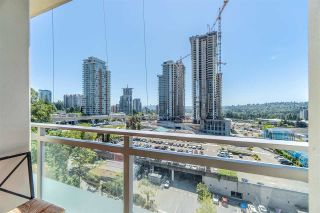 Photo 21: 706 9888 CAMERON STREET in Burnaby: Sullivan Heights Condo for sale (Burnaby North)  : MLS®# R2587941