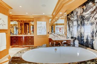 Photo 33: Condo for sale : 2 bedrooms : 939 Coast Blvd #21DE in La Jolla