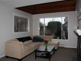 Photo 6: 1760 WATERLOO Street in Vancouver: Kitsilano 1/2 Duplex for sale (Vancouver West)  : MLS®# V1103743