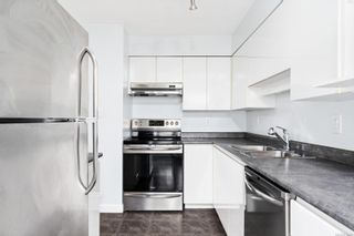 Photo 10: 205 935 Johnson St in : Vi Downtown Condo for sale (Victoria)  : MLS®# 874368