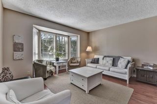 "Photo 8: 15819 101A Avenue in Surrey: Guildford House for sale in ""Somerset"" (North Surrey)  : MLS®# R2574249"