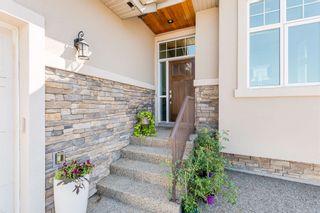 Photo 5: 1 7570 MAY Common in Edmonton: Zone 14 House Half Duplex for sale : MLS®# E4256265
