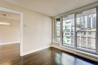 Photo 23: 505 1088 Richards Street: Condo for sale