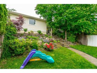 """Photo 38: 36309 S AUGUSTON Parkway in Abbotsford: Abbotsford East House for sale in """"Auguston"""" : MLS®# R2459143"""