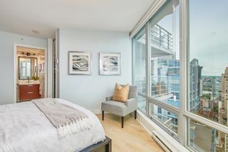 """Photo 14: 2902 1255 SEYMOUR Street in Vancouver: Downtown VW Condo for sale in """"ELAN"""" (Vancouver West)  : MLS®# R2472838"""