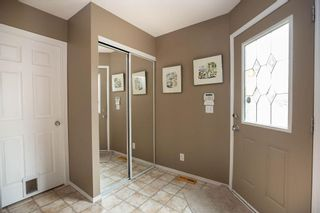 Photo 3: 42 Marydale Place in Winnipeg: Residential for sale (4E)  : MLS®# 202023554