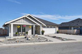 "Photo 36: 5630 KINGBIRD Crescent in Sechelt: Sechelt District House for sale in ""Silverstone Heights"" (Sunshine Coast)  : MLS®# R2591552"