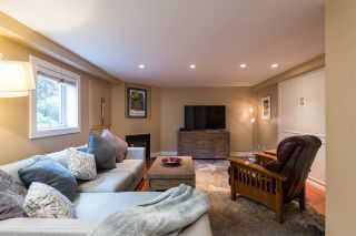 Photo 17: 6837 COPPER COVE Road in West Vancouver: Whytecliff House for sale : MLS®# R2332047