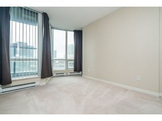 Photo 11: 2502 1166 MELVILLE STREET in Vancouver: Coal Harbour Condo for sale (Vancouver West)  : MLS®# R2295898