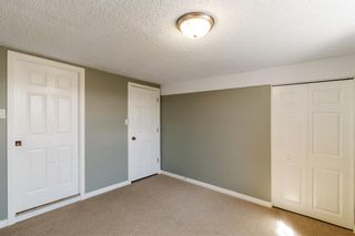 Photo 14: 804 RUNDLECAIRN Way NE in Calgary: Rundle Detached for sale : MLS®# A1124581