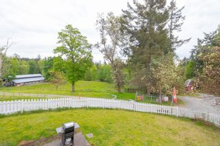 Photo 92: 1235 Merridale Rd in : ML Mill Bay House for sale (Malahat & Area)  : MLS®# 874858