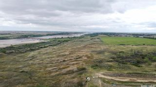 Photo 5: Outlook Riverside Land in Rudy: Lot/Land for sale (Rudy Rm No. 284)  : MLS®# SK839018