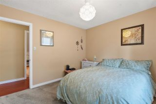 Photo 34: 5660 SANDIFORD Place in Richmond: Steveston North House for sale : MLS®# R2575730