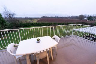 Photo 19: 17590 KENNEDY Road in Pitt Meadows: West Meadows House for sale : MLS®# R2524414