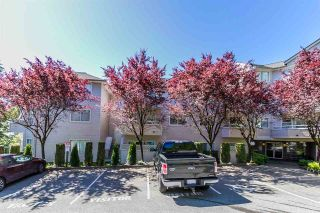 Photo 15: 315 450 BROMLEY Street in Coquitlam: Coquitlam East Condo for sale : MLS®# R2068910