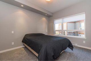 Photo 17: 109 6591 Lincroft Rd in Sooke: Sk Sooke Vill Core Condo for sale : MLS®# 801257