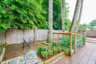 Photo 28: 917 RAYMOND Avenue in Port Coquitlam: Lincoln Park PQ House for sale : MLS®# R2593779